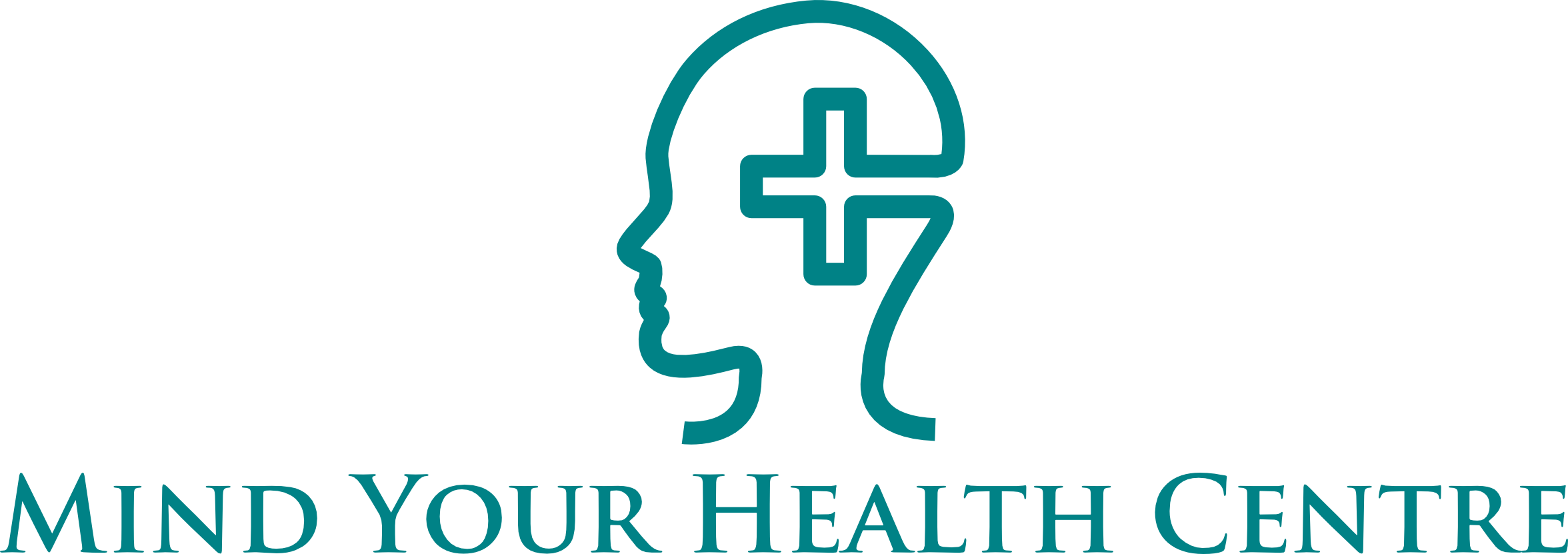 Mind Your Health Centre - The Specialists In Psychology, Health and Wellness Consulting in North Eastern Melbourne.